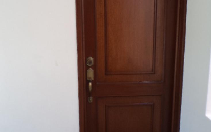 Foto de departamento en renta en, cancún centro, benito juárez, quintana roo, 1063859 no 06