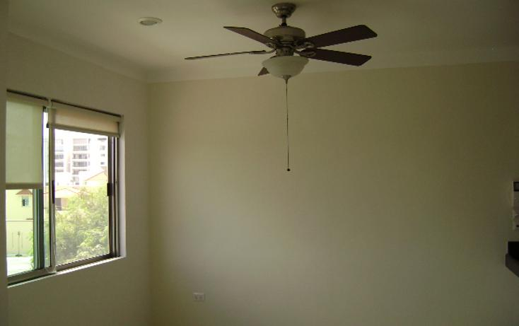 Foto de departamento en renta en, cancún centro, benito juárez, quintana roo, 1063859 no 08