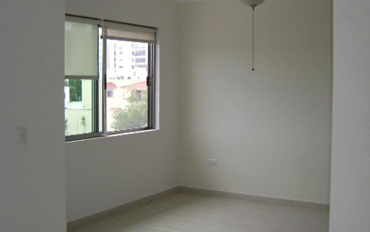 Foto de departamento en renta en, cancún centro, benito juárez, quintana roo, 1063859 no 11