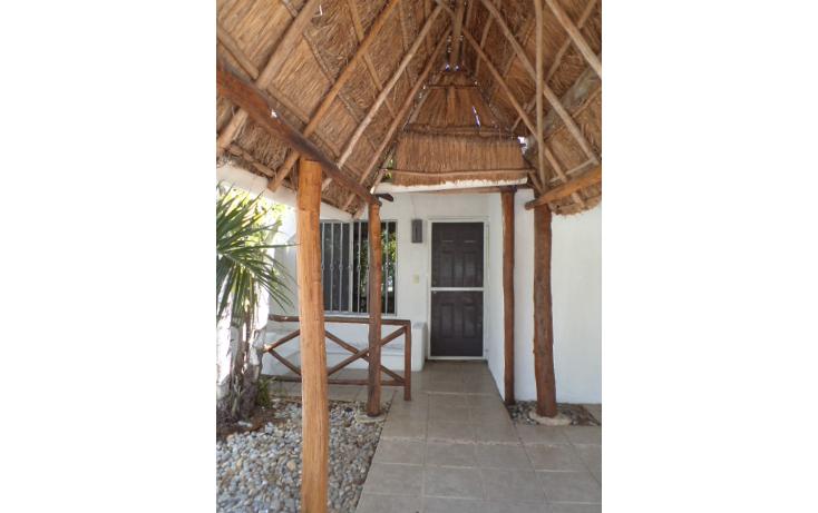 Foto de casa en venta en  , cancún centro, benito juárez, quintana roo, 1063861 No. 02