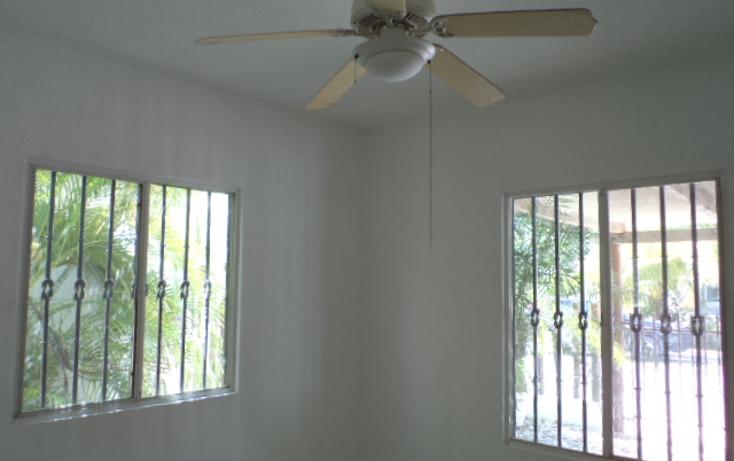 Foto de casa en venta en  , cancún centro, benito juárez, quintana roo, 1063861 No. 03