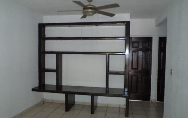 Foto de casa en venta en  , cancún centro, benito juárez, quintana roo, 1063861 No. 04