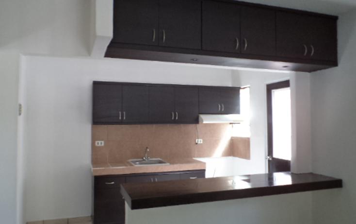 Foto de casa en venta en  , cancún centro, benito juárez, quintana roo, 1063861 No. 05