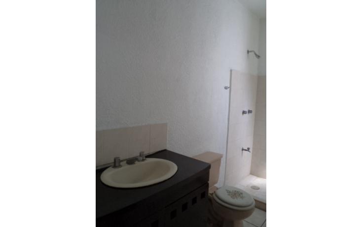 Foto de casa en venta en  , cancún centro, benito juárez, quintana roo, 1063861 No. 06