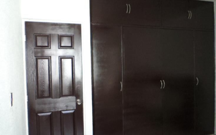 Foto de casa en venta en  , cancún centro, benito juárez, quintana roo, 1063861 No. 07