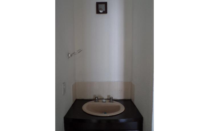 Foto de casa en venta en  , cancún centro, benito juárez, quintana roo, 1063861 No. 09