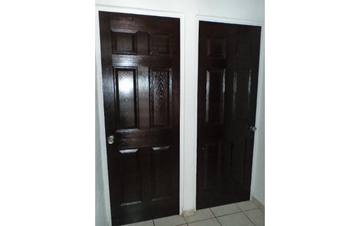 Foto de casa en venta en  , cancún centro, benito juárez, quintana roo, 1063861 No. 10