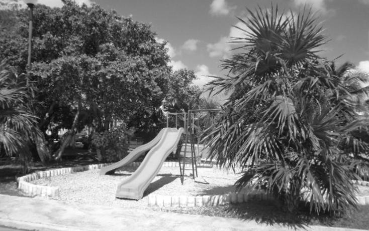 Foto de casa en venta en  , cancún centro, benito juárez, quintana roo, 1063861 No. 12