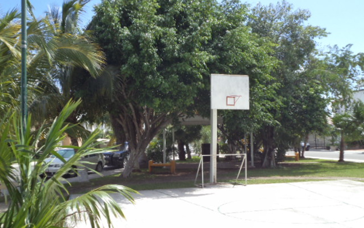 Foto de casa en venta en  , cancún centro, benito juárez, quintana roo, 1063861 No. 14