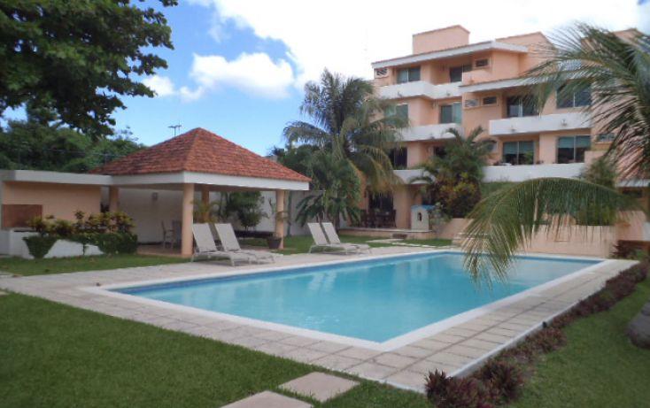 Foto de casa en condominio en venta en, cancún centro, benito juárez, quintana roo, 1063863 no 05