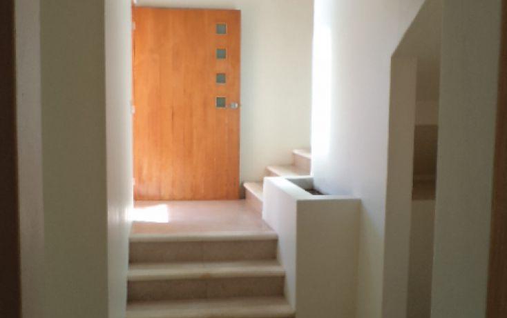 Foto de casa en condominio en venta en, cancún centro, benito juárez, quintana roo, 1063863 no 07