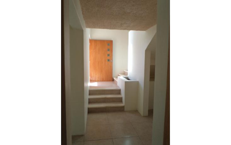 Foto de casa en venta en  , canc?n centro, benito ju?rez, quintana roo, 1063863 No. 07