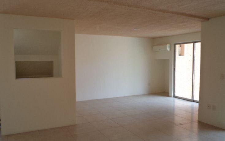 Foto de casa en condominio en venta en, cancún centro, benito juárez, quintana roo, 1063863 no 08