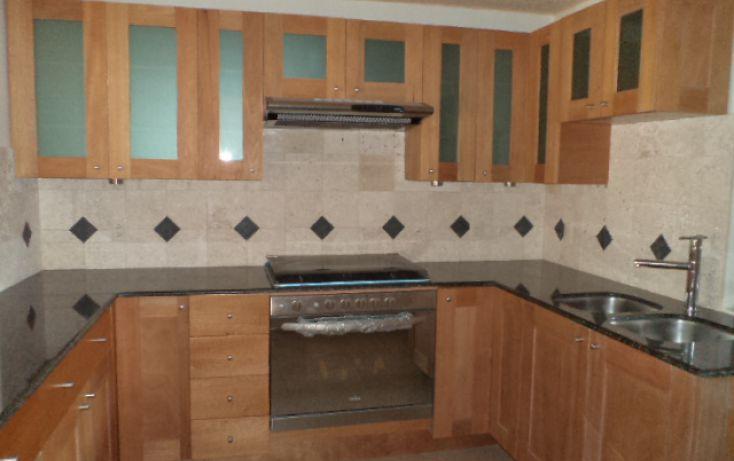 Foto de casa en condominio en venta en, cancún centro, benito juárez, quintana roo, 1063863 no 09