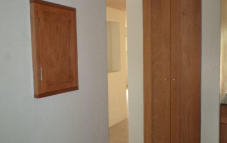 Foto de casa en condominio en venta en, cancún centro, benito juárez, quintana roo, 1063863 no 10