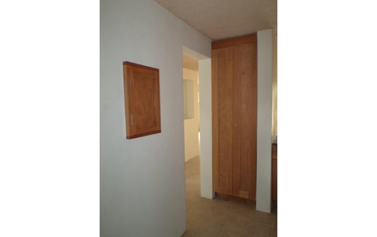 Foto de casa en venta en  , canc?n centro, benito ju?rez, quintana roo, 1063863 No. 10