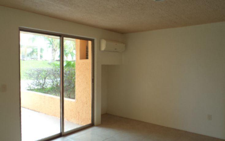Foto de casa en condominio en venta en, cancún centro, benito juárez, quintana roo, 1063863 no 11