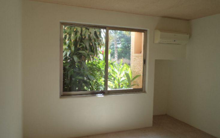 Foto de casa en condominio en venta en, cancún centro, benito juárez, quintana roo, 1063863 no 12
