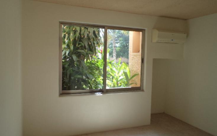 Foto de casa en venta en  , canc?n centro, benito ju?rez, quintana roo, 1063863 No. 12