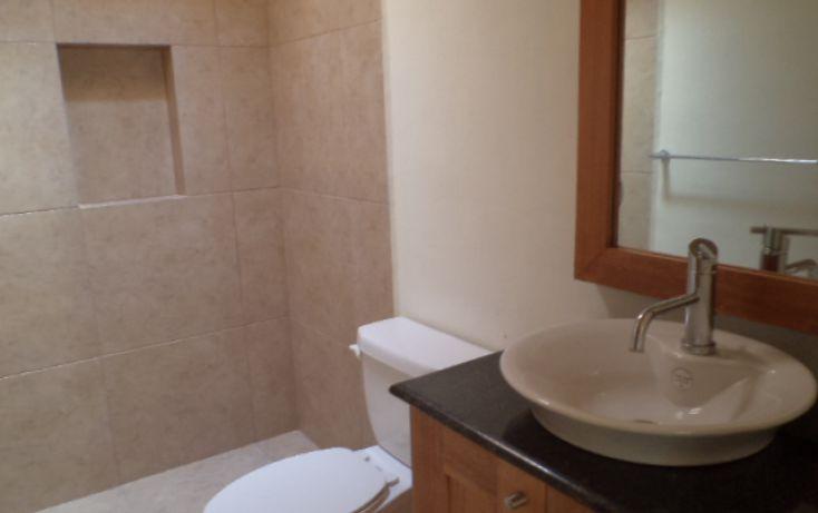 Foto de casa en condominio en venta en, cancún centro, benito juárez, quintana roo, 1063863 no 15