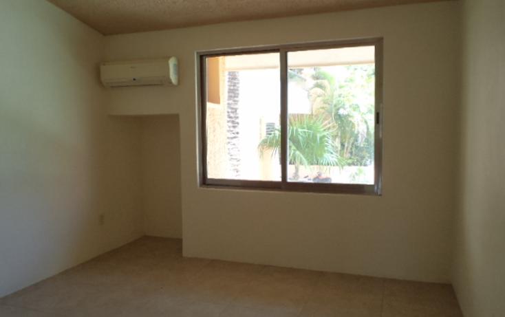 Foto de casa en venta en  , canc?n centro, benito ju?rez, quintana roo, 1063863 No. 16
