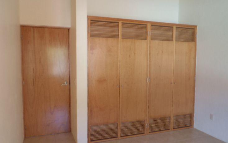 Foto de casa en condominio en venta en, cancún centro, benito juárez, quintana roo, 1063863 no 17