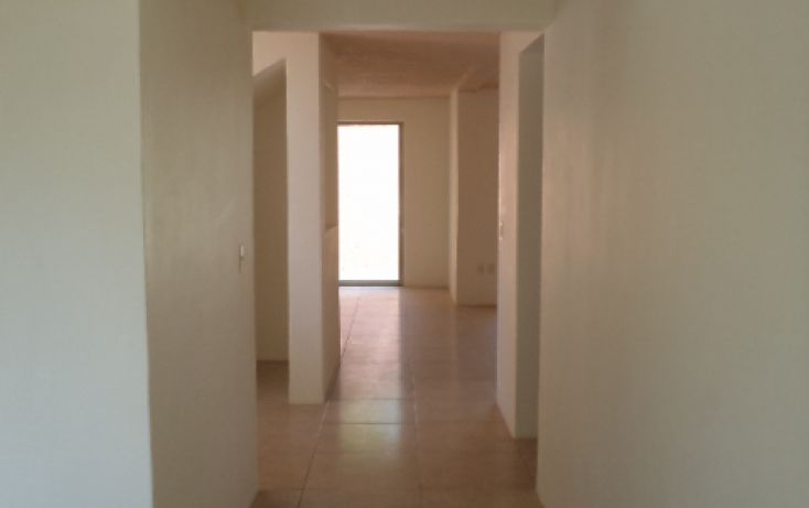 Foto de casa en condominio en venta en, cancún centro, benito juárez, quintana roo, 1063863 no 18