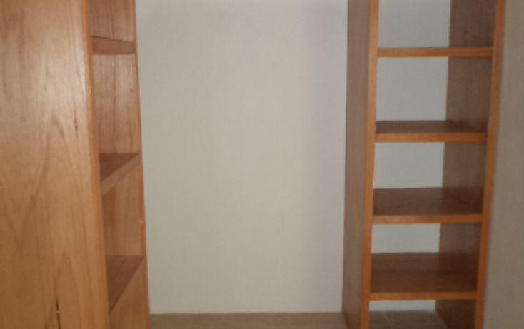 Foto de casa en condominio en venta en, cancún centro, benito juárez, quintana roo, 1063863 no 19