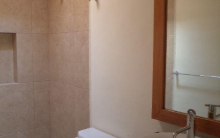 Foto de casa en condominio en venta en, cancún centro, benito juárez, quintana roo, 1063863 no 20