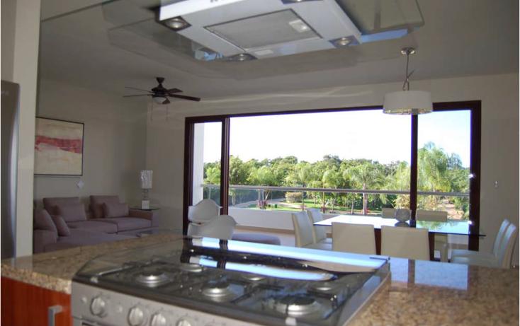 Foto de departamento en venta en  , cancún centro, benito juárez, quintana roo, 1063865 No. 13