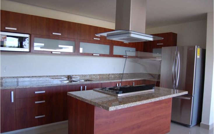 Foto de departamento en venta en  , cancún centro, benito juárez, quintana roo, 1063865 No. 14
