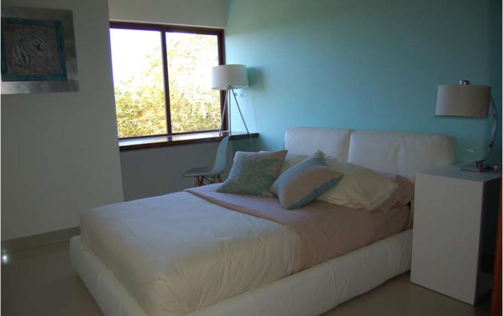 Foto de departamento en venta en  , cancún centro, benito juárez, quintana roo, 1063865 No. 15