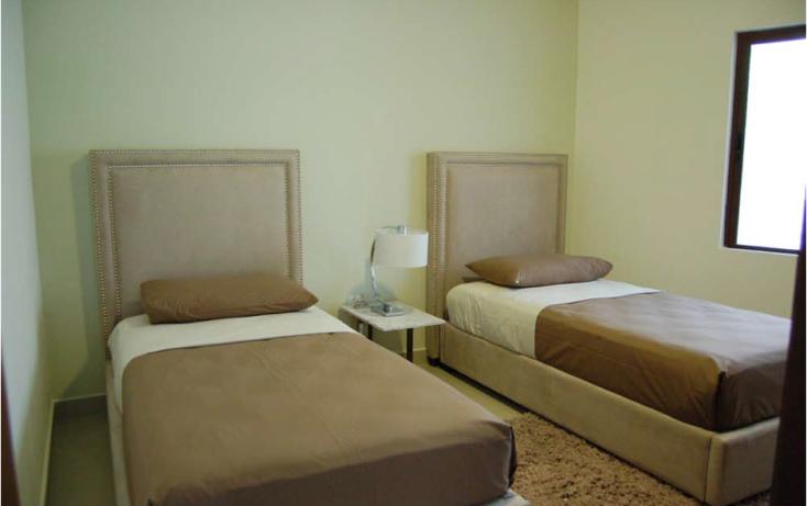 Foto de departamento en venta en  , cancún centro, benito juárez, quintana roo, 1063865 No. 16
