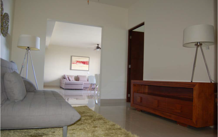 Foto de departamento en venta en  , cancún centro, benito juárez, quintana roo, 1063865 No. 18