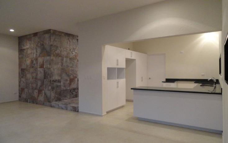 Foto de casa en venta en  , canc?n centro, benito ju?rez, quintana roo, 1063875 No. 05