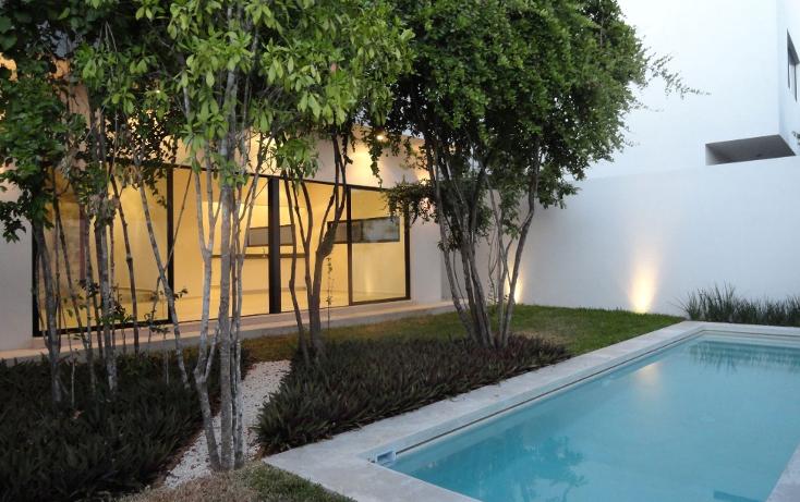 Foto de casa en venta en  , canc?n centro, benito ju?rez, quintana roo, 1063875 No. 08