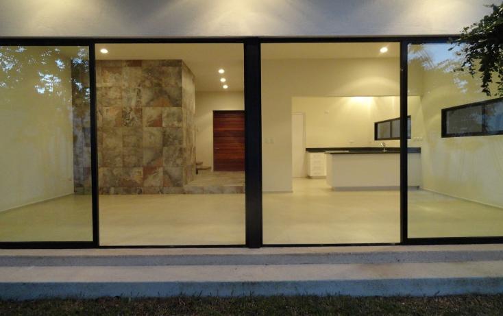 Foto de casa en venta en  , canc?n centro, benito ju?rez, quintana roo, 1063875 No. 10