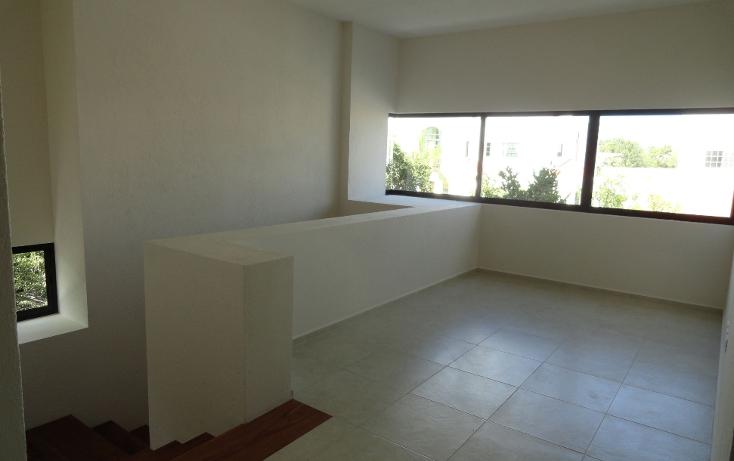 Foto de casa en venta en  , canc?n centro, benito ju?rez, quintana roo, 1063875 No. 11