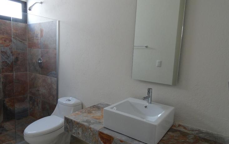 Foto de casa en venta en  , canc?n centro, benito ju?rez, quintana roo, 1063875 No. 13