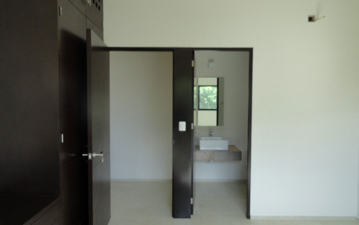 Foto de casa en venta en  , canc?n centro, benito ju?rez, quintana roo, 1063875 No. 15