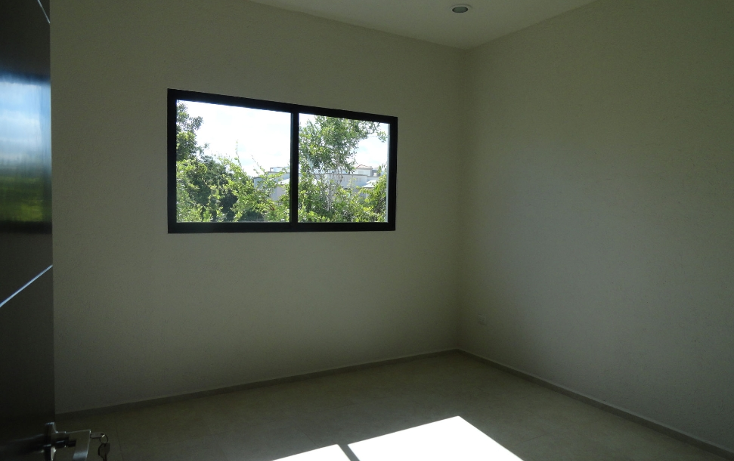 Foto de casa en venta en  , canc?n centro, benito ju?rez, quintana roo, 1063875 No. 17
