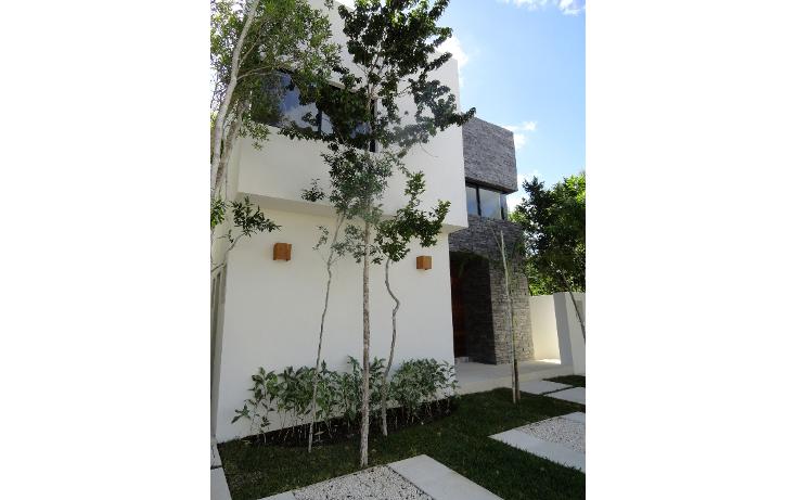 Foto de casa en venta en  , canc?n centro, benito ju?rez, quintana roo, 1063875 No. 18