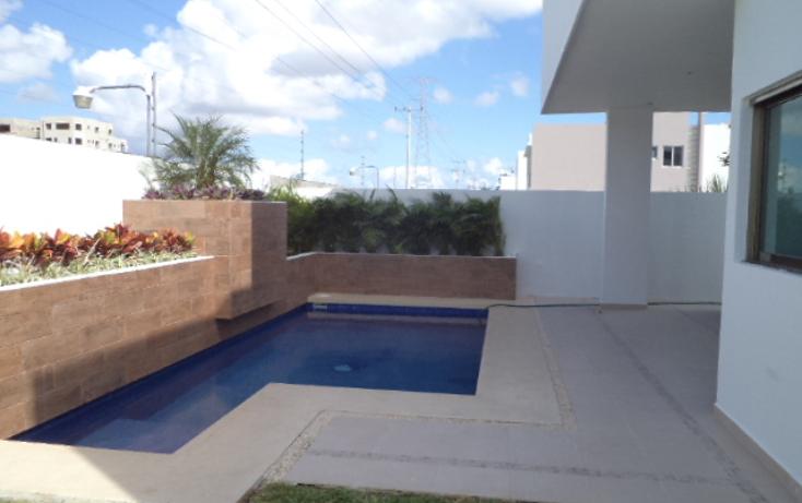 Foto de casa en venta en  , cancún centro, benito juárez, quintana roo, 1063883 No. 02