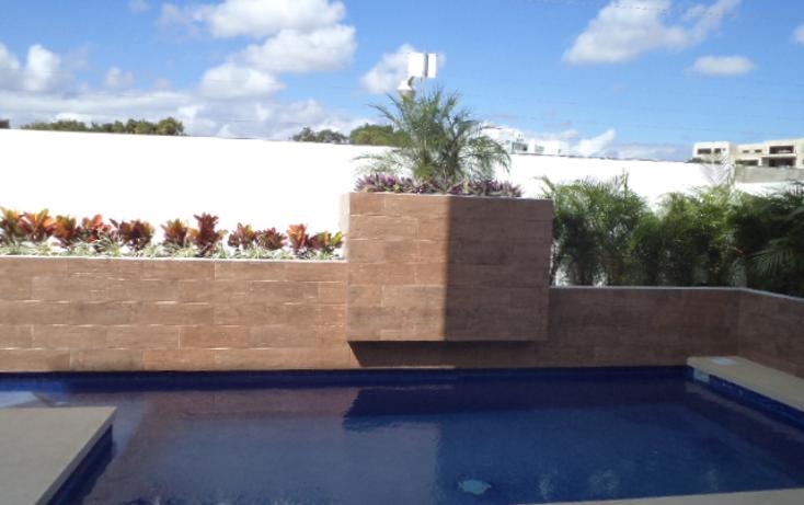 Foto de casa en venta en  , cancún centro, benito juárez, quintana roo, 1063883 No. 03