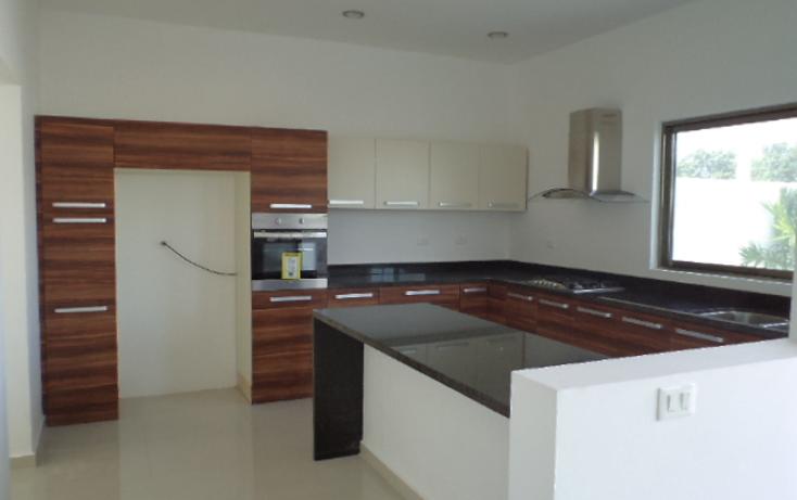 Foto de casa en venta en  , cancún centro, benito juárez, quintana roo, 1063883 No. 04