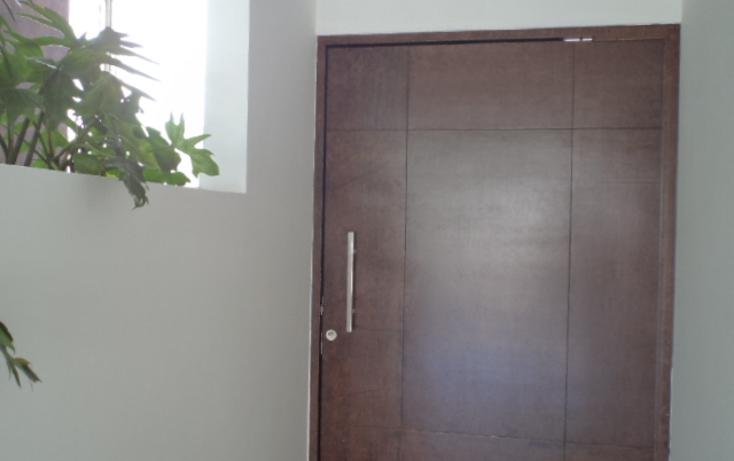Foto de casa en venta en  , cancún centro, benito juárez, quintana roo, 1063883 No. 05