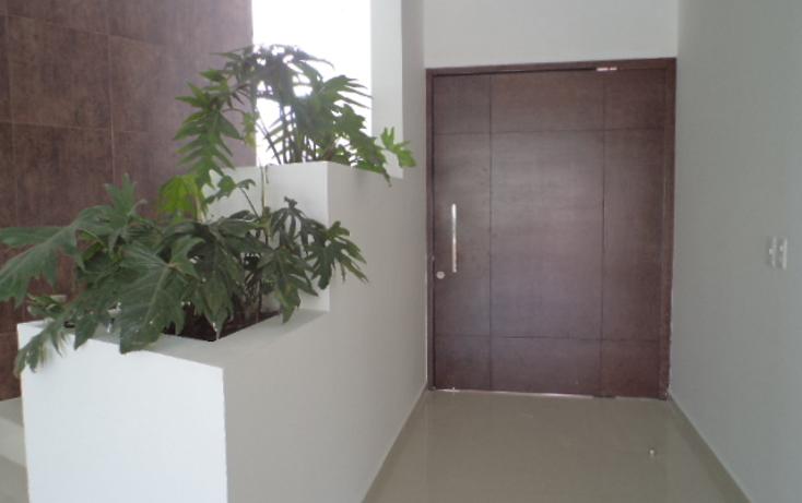 Foto de casa en venta en  , cancún centro, benito juárez, quintana roo, 1063883 No. 06