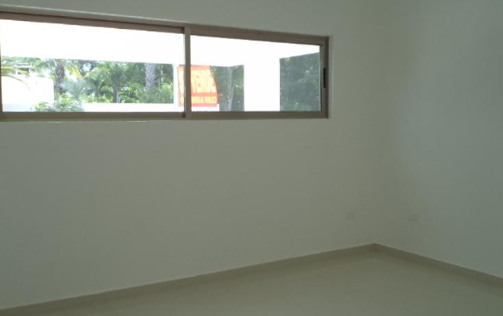 Foto de casa en venta en  , cancún centro, benito juárez, quintana roo, 1063883 No. 07