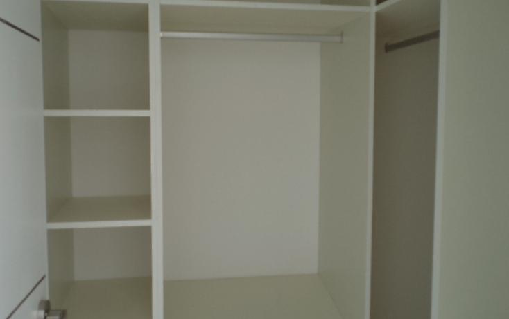 Foto de casa en venta en  , cancún centro, benito juárez, quintana roo, 1063883 No. 10