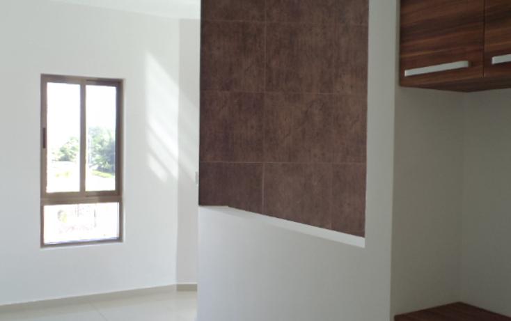 Foto de casa en venta en  , cancún centro, benito juárez, quintana roo, 1063883 No. 12